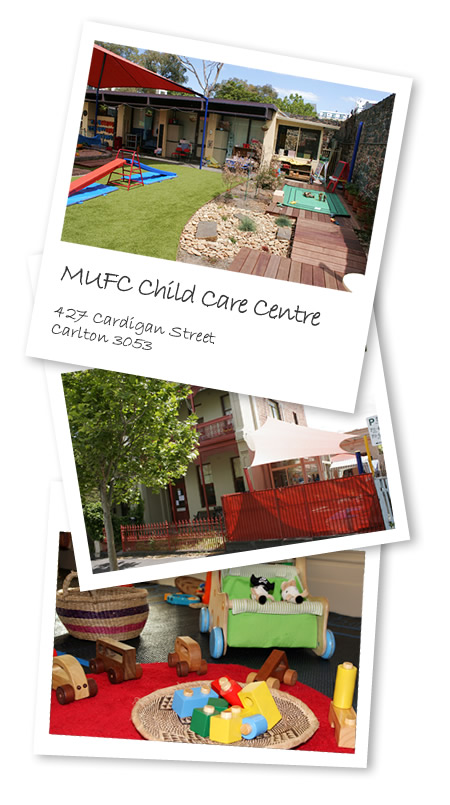 Melbourne University Family Club CO-Operative | 427 CARDIGAN Street, CARLTON, Victoria 3053 | +61 3 9347 3518